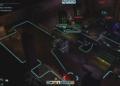 Recenze - XCOM: Chimera Squad 29