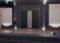 Recenze - XCOM: Chimera Squad 3