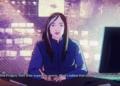 Recenze - XCOM: Chimera Squad 31