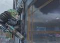 Recenze - XCOM: Chimera Squad 33
