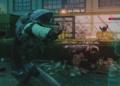 Recenze - XCOM: Chimera Squad 35