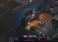 Recenze - XCOM: Chimera Squad 37