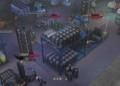 Recenze - XCOM: Chimera Squad 39