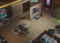 Recenze - XCOM: Chimera Squad 4