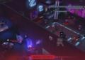 Recenze - XCOM: Chimera Squad 40