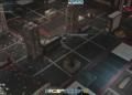 Recenze - XCOM: Chimera Squad 43