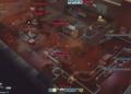 Recenze - XCOM: Chimera Squad 44