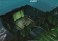 Recenze - XCOM: Chimera Squad 45
