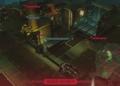 Recenze - XCOM: Chimera Squad 47