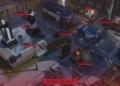 Recenze - XCOM: Chimera Squad 49