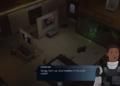Recenze - XCOM: Chimera Squad 5
