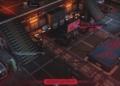 Recenze - XCOM: Chimera Squad 50