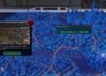 Recenze - XCOM: Chimera Squad 7