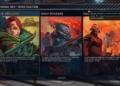 Recenze - XCOM: Chimera Squad 8
