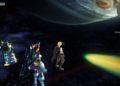 Recenze - Xenoblade Chronicles: Definitive Edition 83380027 10221072056343418 4598531134895161344 o