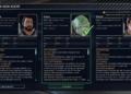 Recenze - XCOM: Chimera Squad 9