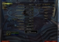 Ray tracing objeven ve World of Warcraft 931393