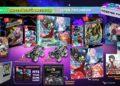 Odložení Kingdom Hearts: Dark Road a Liar Princess na telefonech Blaster Master Zero LRG 05 25 20 004