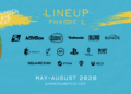 Summer Game Fest - náhrada za E3 od Geoffa Keighleyho EW8NvOEU8AAbvAz