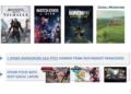 Ubisoft chce do roka vydat přes 8 herních titulů EX XVy3WsAc34Kz 1