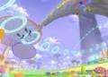 Nový Goku ve FighterZ a Doraemon na PS4 Little Witch Academia VR Broom Racing 2020 05 06 20 004