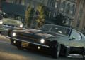 Oficiální představení Mafia Trilogy Mafia3 Car Combat