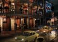 Oficiální představení Mafia Trilogy Mafia3 Enviro BourbonSt 03