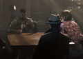 Oficiální představení Mafia Trilogy Mafia3 SitDown