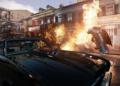 Oficiální představení Mafia Trilogy MafiaIII Retaliation
