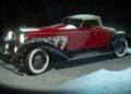 Oficiální představení Mafia Trilogy Mafia Announce Screenshot Car