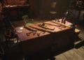 Oficiální představení Mafia Trilogy Mafia Announce Screenshot Weapons