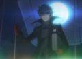 Recenze: Persona 5 Royal Persona 5 Royal 20200411005828