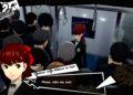 Recenze Persona 5 Royal Persona 5 Royal 20200412025729