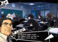 Recenze: Persona 5 Royal Persona 5 Royal 20200412025918