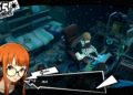 Recenze: Persona 5 Royal Persona 5 Royal 20200425013808