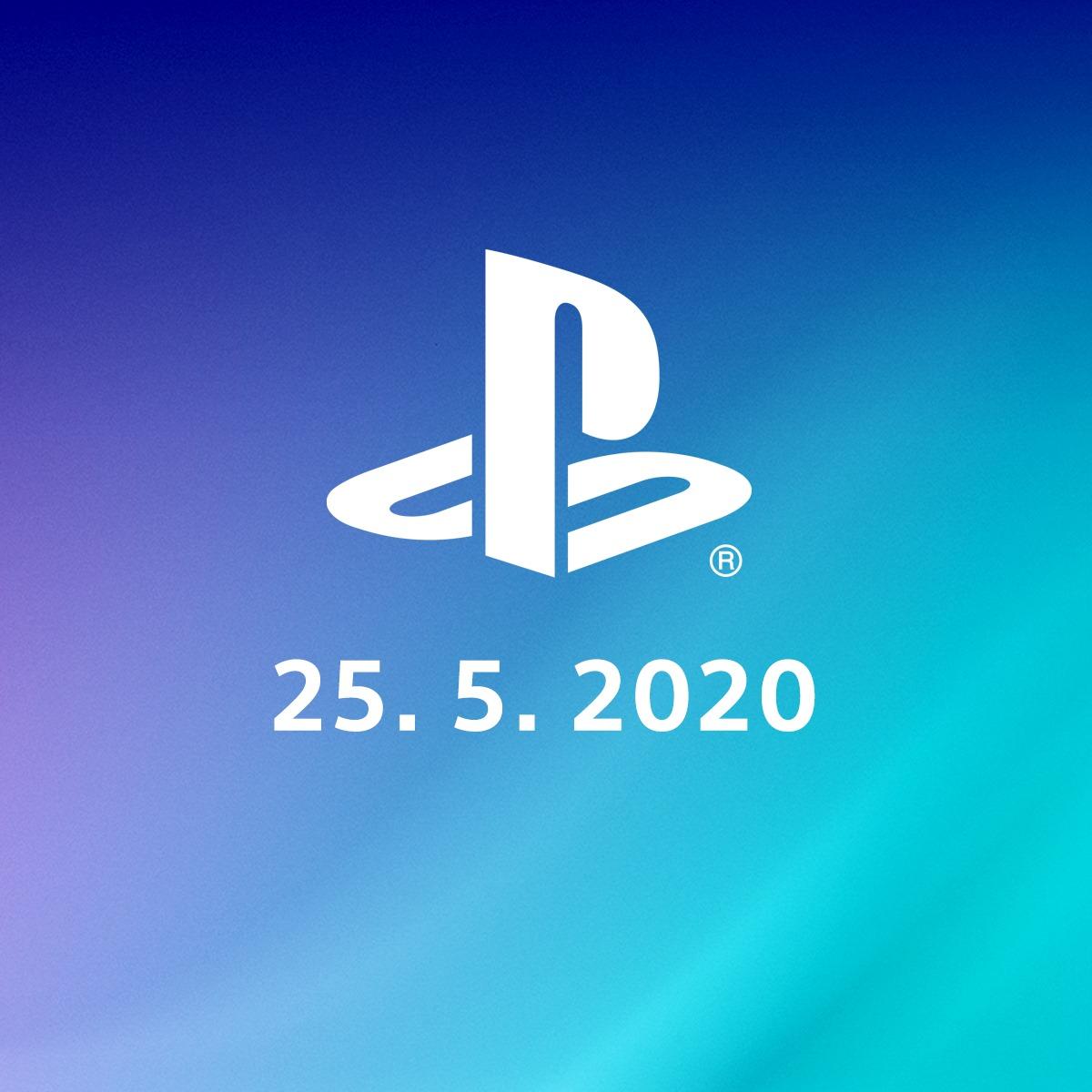 Potvrzeno: PlayStation akce Days of Play od příštího týdne Playstation play