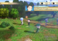 Death end re;Quest 2 na západě a ukázka ze SAO: Alicization Lycoris Re Zero The Prophecy of the Throne 2020 05 28 20 004