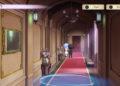 Death end re;Quest 2 na západě a ukázka ze SAO: Alicization Lycoris Re Zero The Prophecy of the Throne 2020 05 28 20 005