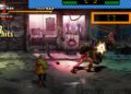 Recenze: Streets of Rage 4 Streets of Rage 4 20200508012812