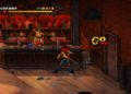 Recenze: Streets of Rage 4 Streets of Rage 4 20200512222402