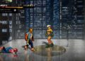 Recenze: Streets of Rage 4 Streets of Rage 4 20200513014434