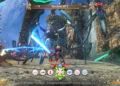 Dojmy z hraní Xenoblade Chronicles DE Switch XBC DE 05