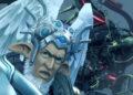 Dojmy z hraní Xenoblade Chronicles DE Switch XBC DE 13