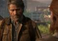 The Last Of Us Part II - Story Trailer TLOUPII NARRATIVE STILL 05