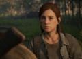The Last Of Us Part II - Story Trailer TLOUPII NARRATIVE STILL 06