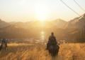 The Last Of Us Part II - Story Trailer TLOUPII NARRATIVE STILL 08