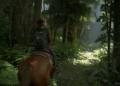 The Last Of Us Part II - Story Trailer TLOUPII NARRATIVE STILL 09