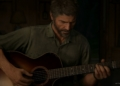 The Last Of Us Part II - Story Trailer TLOUPII NARRATIVE STILL 14