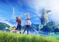 Shrnutí Xenoblade Chronicles: Definitive Edition v traileru Xenoblade Chronicles Definitive Edition 2020 05 01 20 001