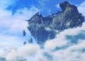 Shrnutí Xenoblade Chronicles: Definitive Edition v traileru Xenoblade Chronicles Definitive Edition 2020 05 01 20 002